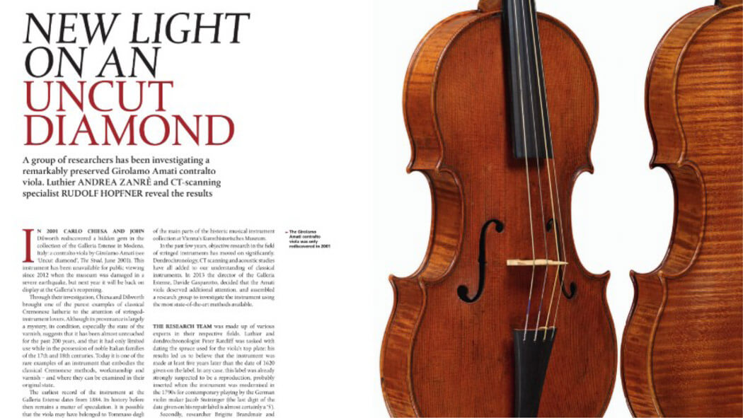 2014-10-The-Strad-Girolamo-Amati-viola